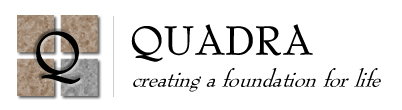 QUADRA Counseling Associates