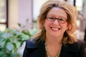 Cynthia Fisher, LMFT, LMHC