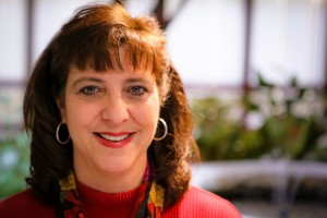 Debbie Sweeney, LICSW